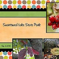 2019-September-Inspiration-Challenge_Swartswood-Lake-State-Parkl.jpg