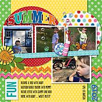 2019_Summer_Fun_with_Benny_450kb.jpg