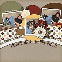 4-Heartbeat-at-my-feet.jpg