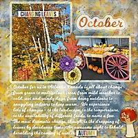AC_GS_Inspiration_Oct-19.jpg