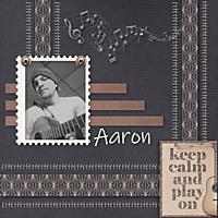 Aaron-min.png