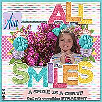 Ava_smiles_2018_web_98q.jpg