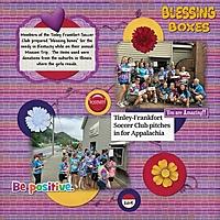 BlessingBoxes_1.jpg