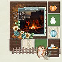 Color-fall.jpg