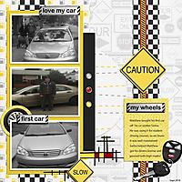 FIRST-CAR.jpg