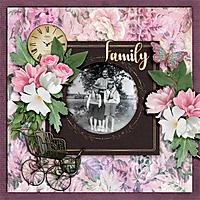 Family122.jpg
