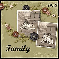 Family_1952.jpg