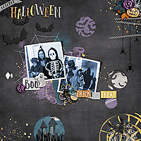 Halloween_2010sm.jpg