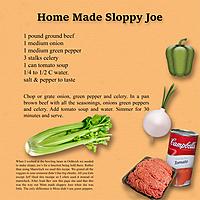 Homade_Sloppy_Joe_copy.jpg