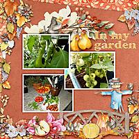 In-my-garden4.jpg