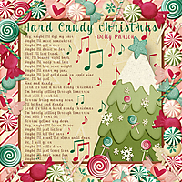 Inspiration_Hard_Candy_Christmas.jpg