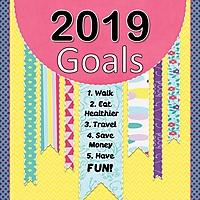 January_2019_Inspiration_Challenge.jpg