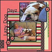 Lazy-Dog-Dayz.jpg