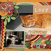Lazy_Summer2.jpg