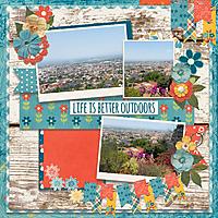 Life_is_better2.jpg