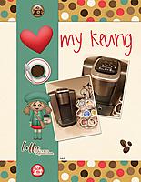Love-My-Keurig.jpg