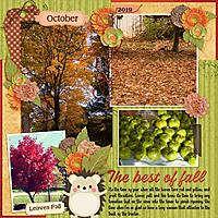 October33.jpg