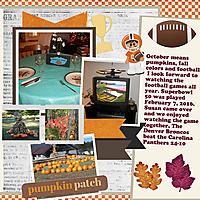 October_Inspiration.jpg