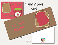 Punny-Love-Card.jpg