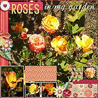 RosesInMyGarden.jpg
