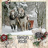 Sleigh-Ride-GS.jpg