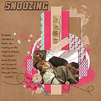 Snoozing_1.jpg