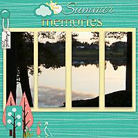 Summer_memories2.jpg