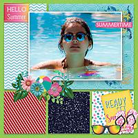Summertime17.jpg
