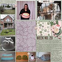 Week-203.jpg