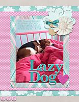 dLazy-Dog.jpg