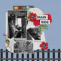 dt_temptingduos4_Train-Ride_Left-side.jpg