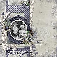 flower-girls_webjmb.jpg