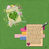 peas_of_my_heart_small.jpg