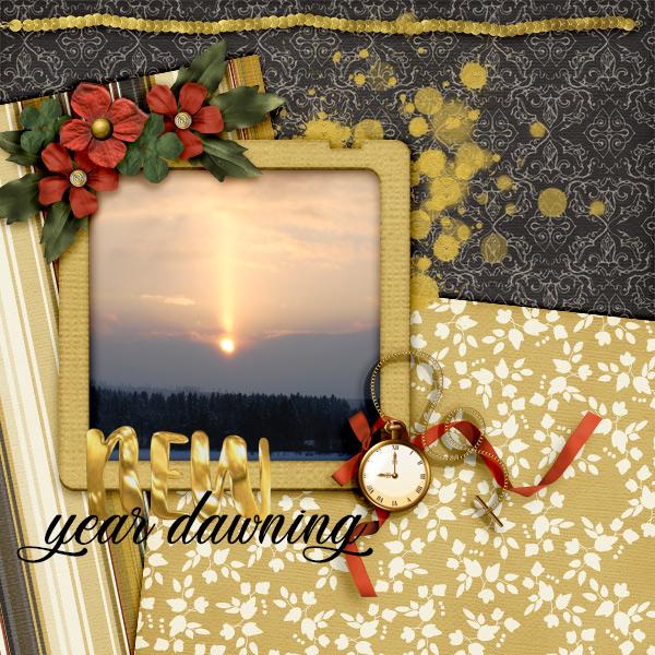 New-Year-dawning