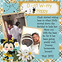 2019-July-mini-kit-challenge-RS.jpg