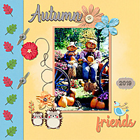 20191022_AutumnFriends.jpg