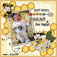 2019_06_22_Sarah_Bee_Happy_450kb.jpg