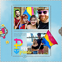 2019_10-12_Pride_Day_lr.jpg
