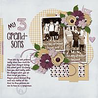 5-24-19-3-Grandsons.jpg
