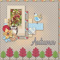 Autumn72.jpg