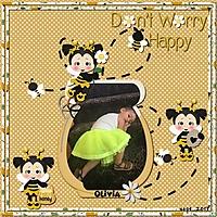 BeeHappy_1.jpg
