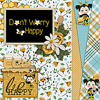 Bee_Happy2.jpg