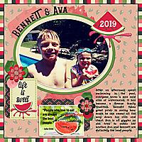 BennettAva_watermelon2019_web.jpg