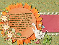 CARD_Gratitude_Spring_5x7_450kb.jpg