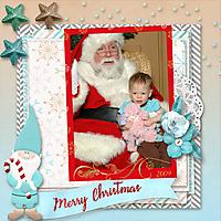 Christmas_20091.jpg