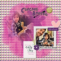 CupcakeBaking_1.jpg