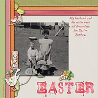 Easter30.jpg