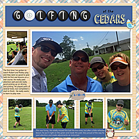 GSMiniKitCh1019-GolfingAtCedars62019-WEB.jpg