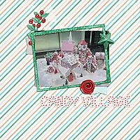 GS_Dec19_mini.jpg