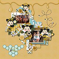 GS_Jul_2019-mini_kit_2.jpg